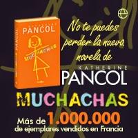 http://www.eluniversodeloslibros.com/2014/09/lectura-conjunta-sorteo-muchachas-katherine-pancol.html