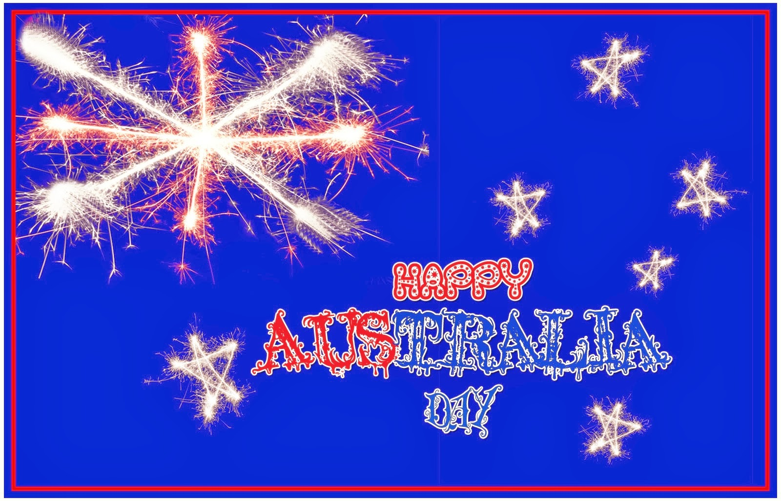 Quotes January Happy Australia Day Hd Wallpapers For Wishes 26 January With
