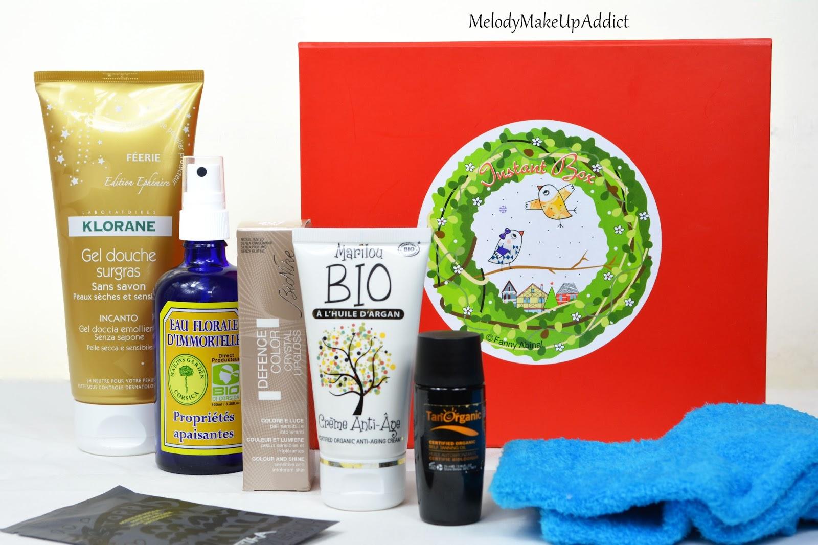 http://melodymakeupaddict.blogspot.com/2015/12/linstant-box-dhiver-ou-la-box-beaute-de.html