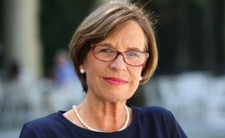 Noul discurs al urii se transformă în violenţă reală – ce păţesc conservatorii germani