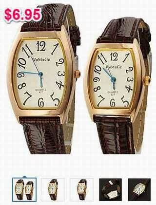 http://www.miniinthebox.com/id/couple-s-gold-dial-brown-leather-grain-pu-band-quartz-analog-wrist-watch_p714349.html?utm_medium=personal_affiliate&litb_from=personal_affiliate&aff_id=26539&utm_campaign=26539