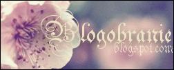 Blogobranie