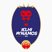 Delhi Dynamos FC BRICS Football Academy