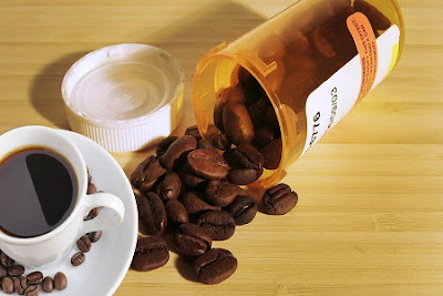 Caffeine   Doses, Side effects, user review