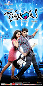 Kotha Janta Movie Wallpapers and posters-thumbnail-19
