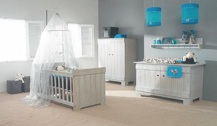 Ophrey.com : Idee Deco Chambre Bebe Jumeaux Mixte ~ Prélèvement d ...