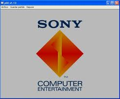 Emulator ps1 Psx 1.13+bios+memory card