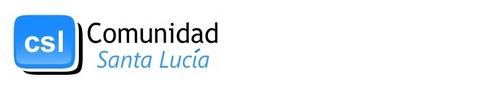 Comunidad Santa Lucía