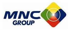 MNC Media Group