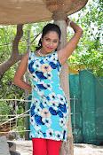 vrushali Goswami glamorous photos-thumbnail-3