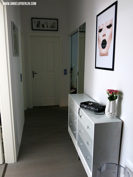 diy ombr dresser rast ikea hack the nina edition the nina edition. Black Bedroom Furniture Sets. Home Design Ideas