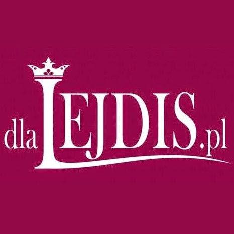 http://dlalejdis.pl/artykuly/nie_tylko_o_lajdakach_recenzja