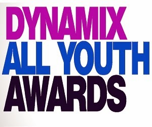 Dynamix Youth Awards