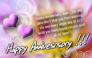 Beautiful wedding anniversary wishes greeting ecards be that true download wedding anniversary greeting ecards m4hsunfo