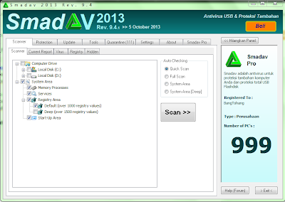 Download Smadav 9.4.2 Terbaru Full Version