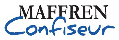 magasin usine Confiserie Canteperdrix Maffren