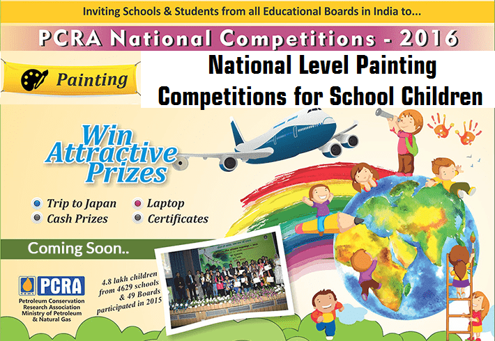 national youth essay competition 2013 2 aim: the aim of this competition is to promote in nigerian youths the spirit of patriotism, healthy competition, intellectualism and creativity, while reassuring them that their input and contribution in nation building is appreciated.
