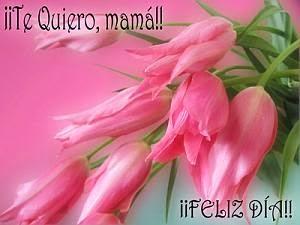 imagenes con mensajes para el dia de la madre