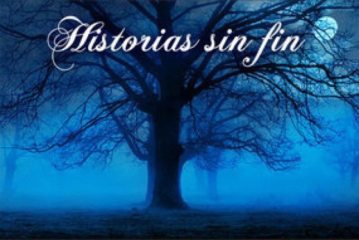 Historias sin Fin
