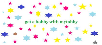 mytobby.com