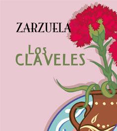 Los Claveles