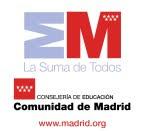 C. de Madrid