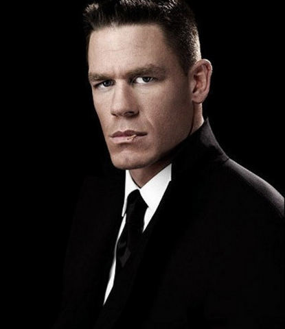 wwe raw john cena pictures. grew, cena wwe raw john cena