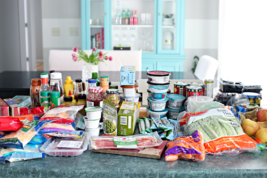 Cleanrefrigeratororganization 5