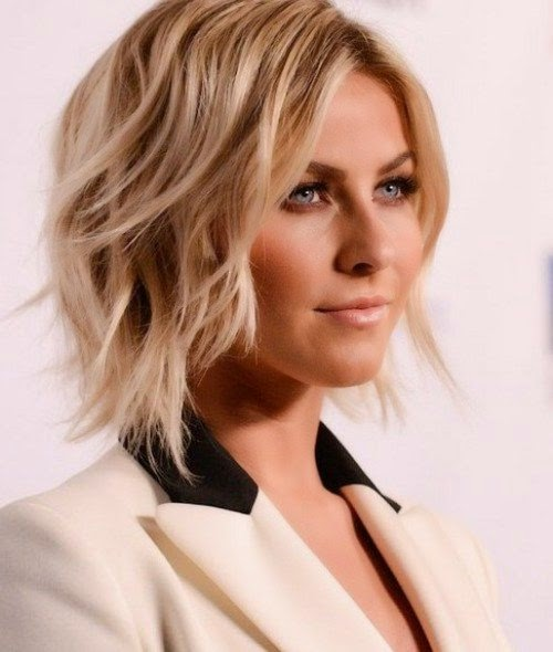 Fabulous Bob Hairstyles Trends 2015