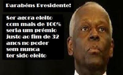 SE QUISER, VENCERÁ COM MAIS DE… 100%