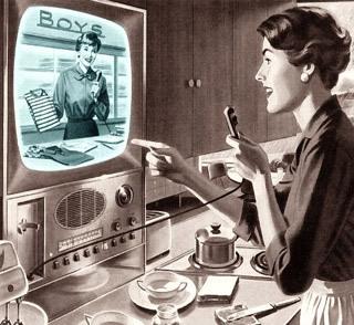 publicidad-television