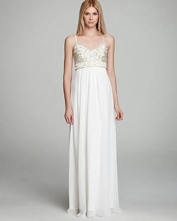 A stylish affair by jessie best wedding dresses under for Best wedding dresses under 1000