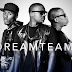 NEW MUZIC : Dream Team ft. Ice Prince X AKA – Talk That Sh*t