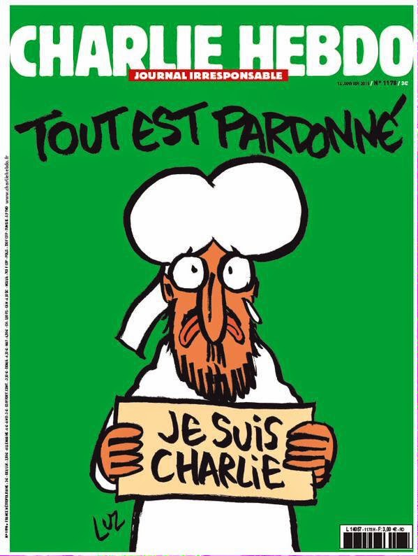 https://sites.google.com/site/figurasblogsaludinero/CHARLIE_HEBDO_N.1178_du_14_janvier_2015.pdf?attredirects=0&d=1