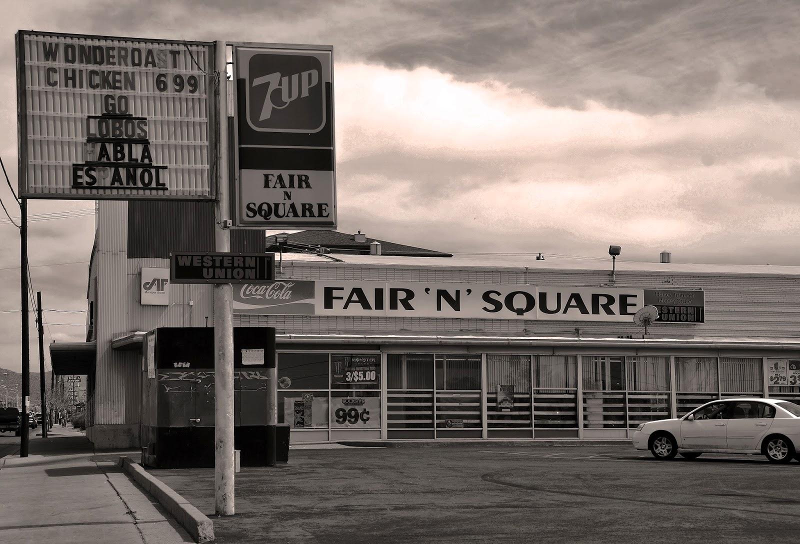 Heidi Utz, Albuquerque photography, fair n square, albuquerque photos