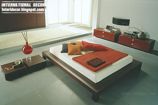 Http Interldecor Blogspot Com 2012 12 Japanese Dining Rooms Furniture Designs Html