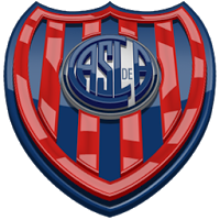 [SL] La previa || San Lorenzo vs River