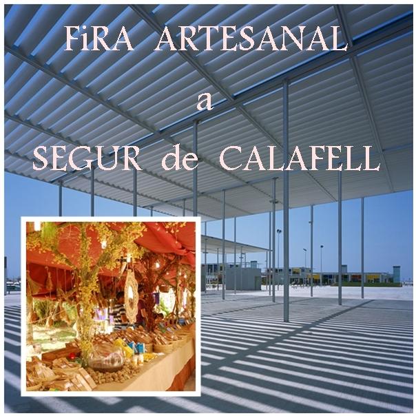 Apartamento En Venta En Segur De Calafell: Plantas Medicinales. Aromaterapia: Fira A