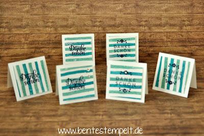 copyright www.stampinup.com www.bentestempelt.de