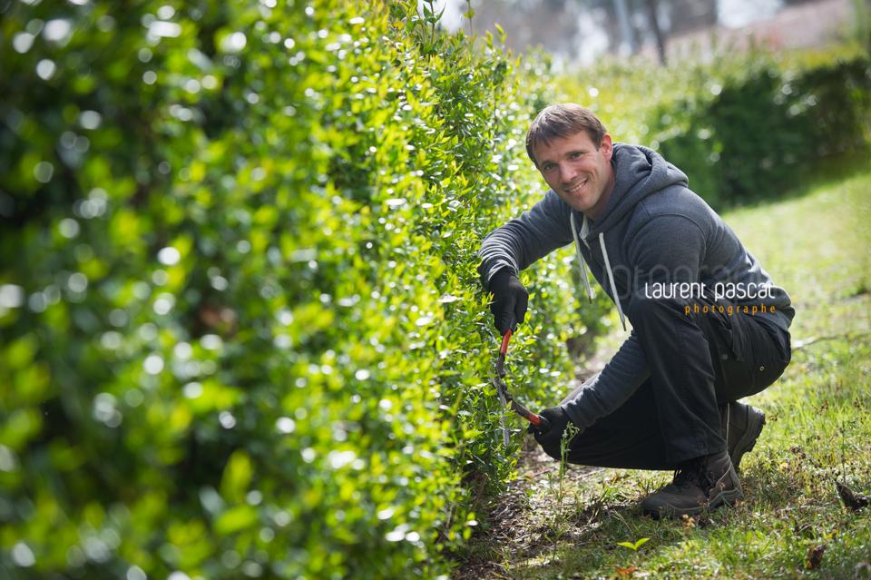 07 portrait mars 2014 for Entretien jardin mont de marsan