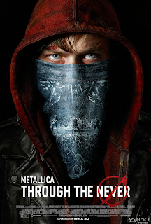 http://1.bp.blogspot.com/-3Ai6tdRaq7I/UkYB5T4KxrI/AAAAAAAAkms/GogGW8EPmnM/s320/metallicathroughtheneverposter.jpg
