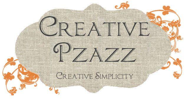Creative Pzazz