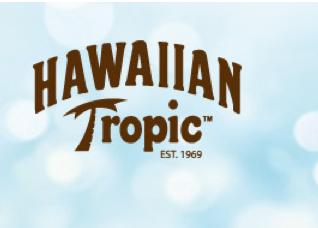 https://www.facebook.com/hawaiian.tropic.spain/app_208195102528120
