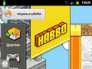 Habbo BR/PT