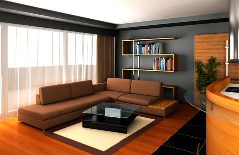 17 Interior Design Minimalist Living Room Living Room Ideas
