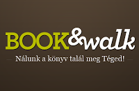 http://bookandwalk.hu/