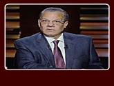 -- برنامج حكاية وطن مع عادل حموده -- حلقة يوم السبت 23-4-2016