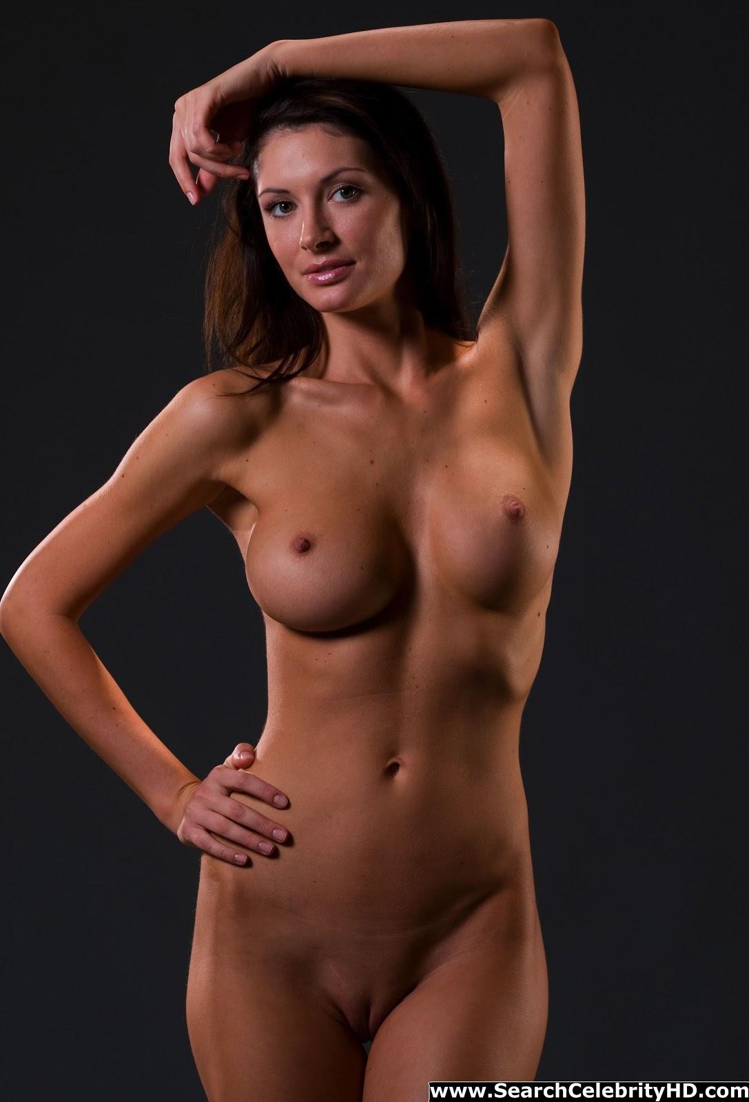 Kocsis Orsi Nude Pussy