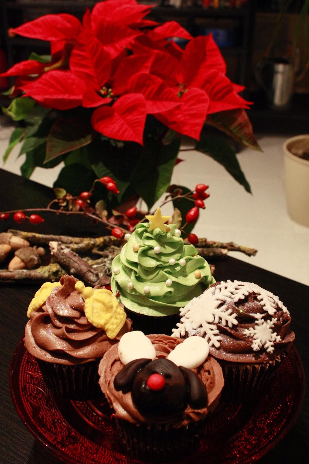Caramelo y Vainilla - Blog de cocina pop