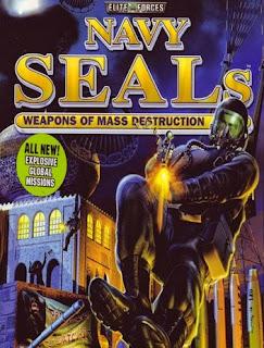 http://www.softwaresvilla.com/2015/07/navy-seals-weapons-of-mass-destruction.html